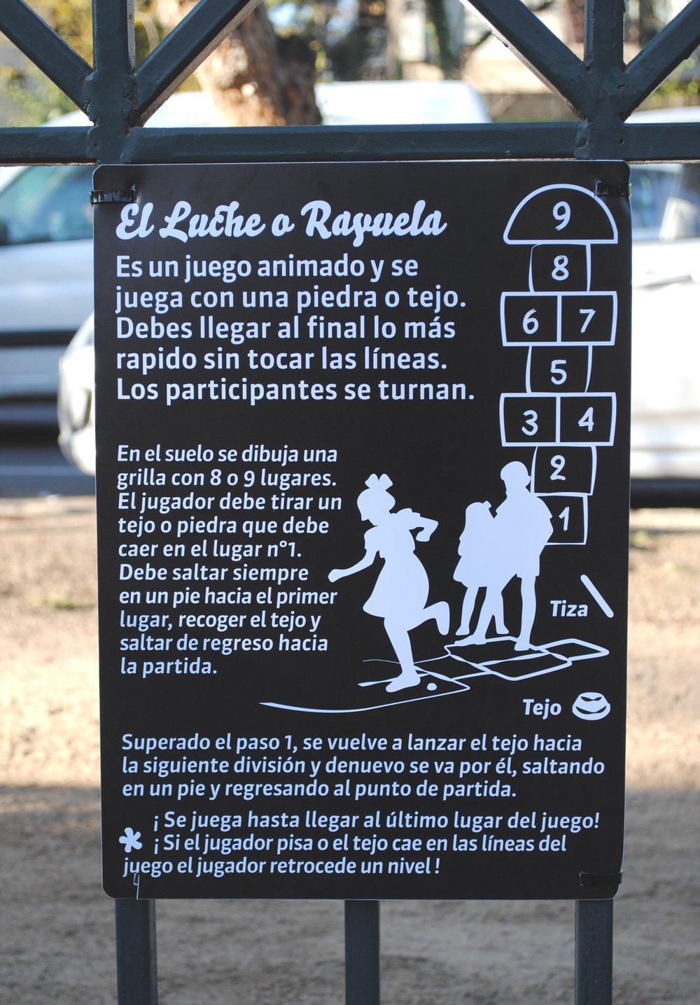 Carteles Plaza (4).JPG