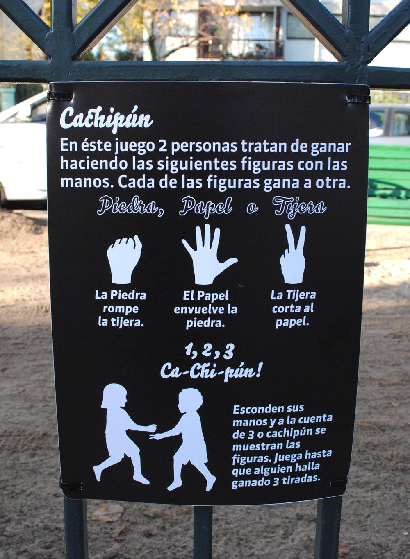 Carteles Plaza (6).JPG