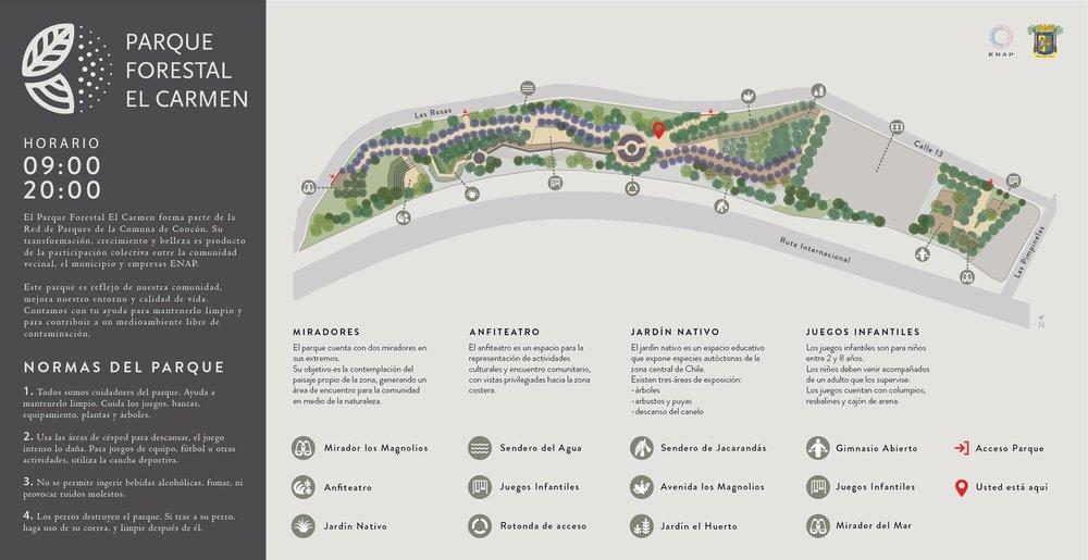 Plano parque carmen 05.11.18-01.jpg