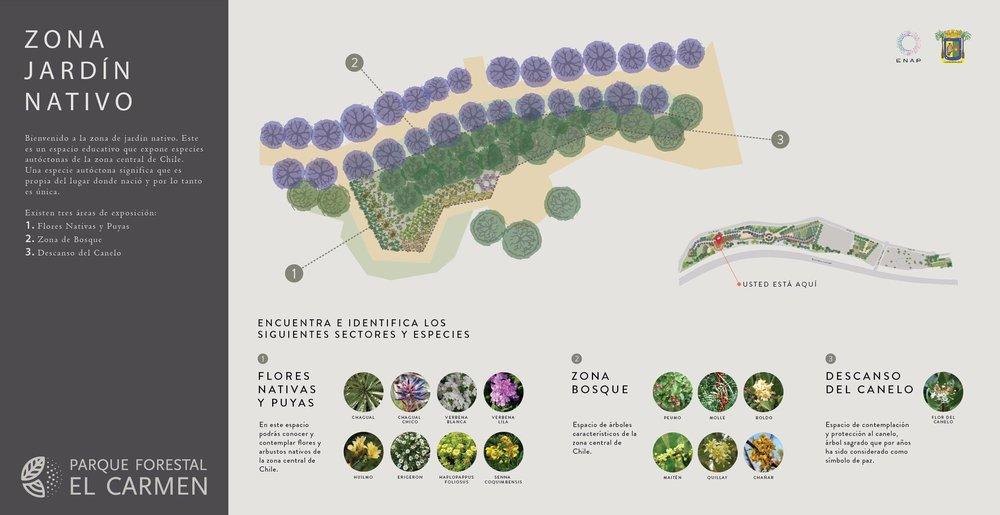 Soporte Jardín Nativo El Carmen-01.jpg