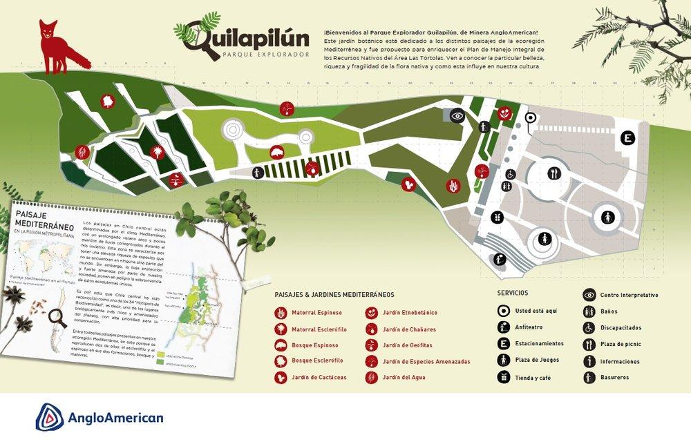 Quilapilun 5.jpg