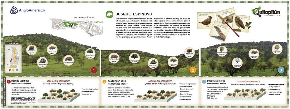 Quilapilun 7.jpg