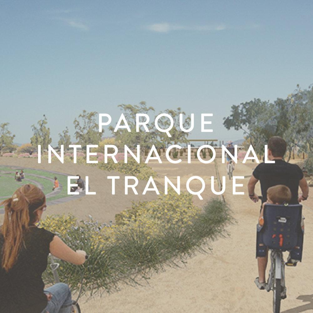 Imagenes Portada Proyectos-17.jpg
