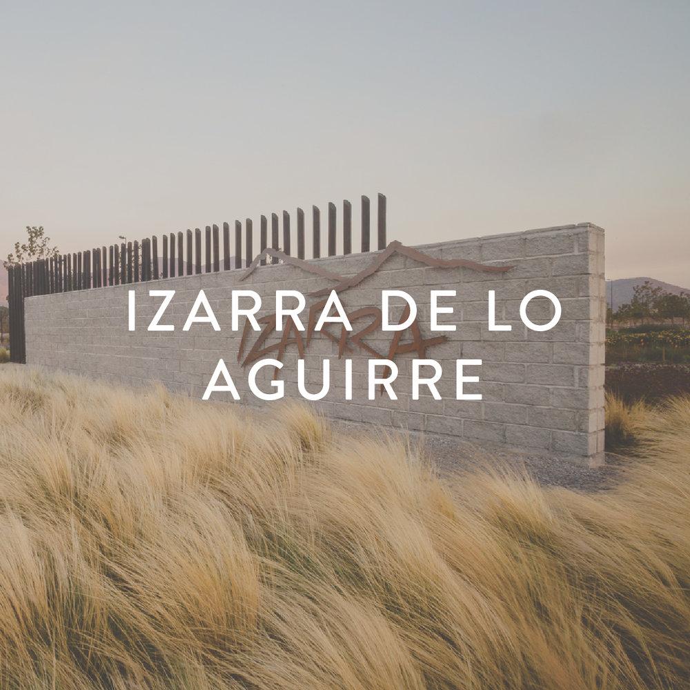 Imagenes Portada Proyectos-25.jpg