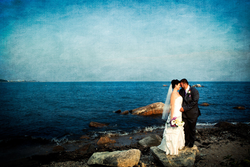 Virginia-Beach-Wedding-Photograher.jpg