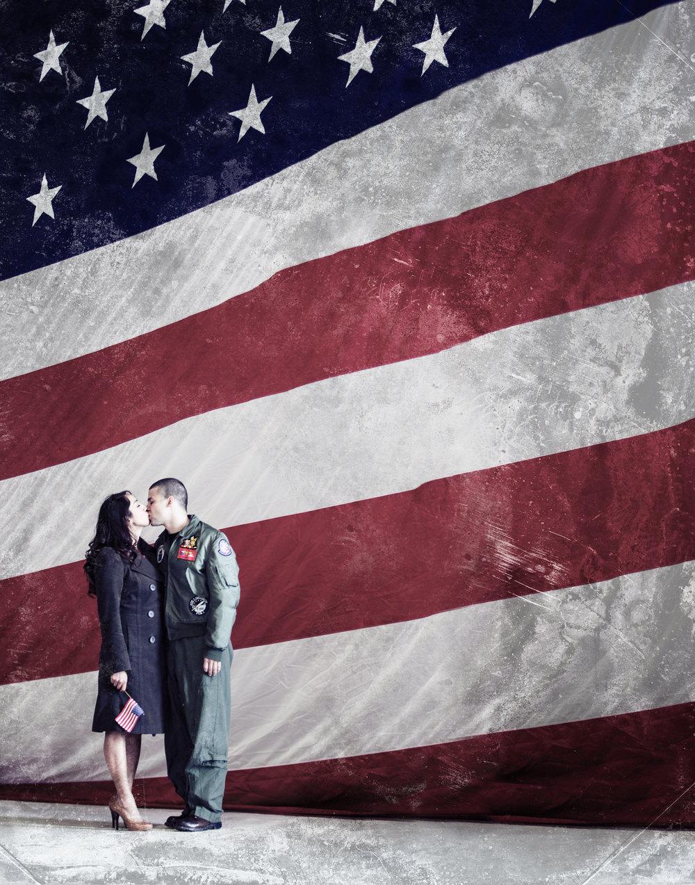Flag-kisses.jpg