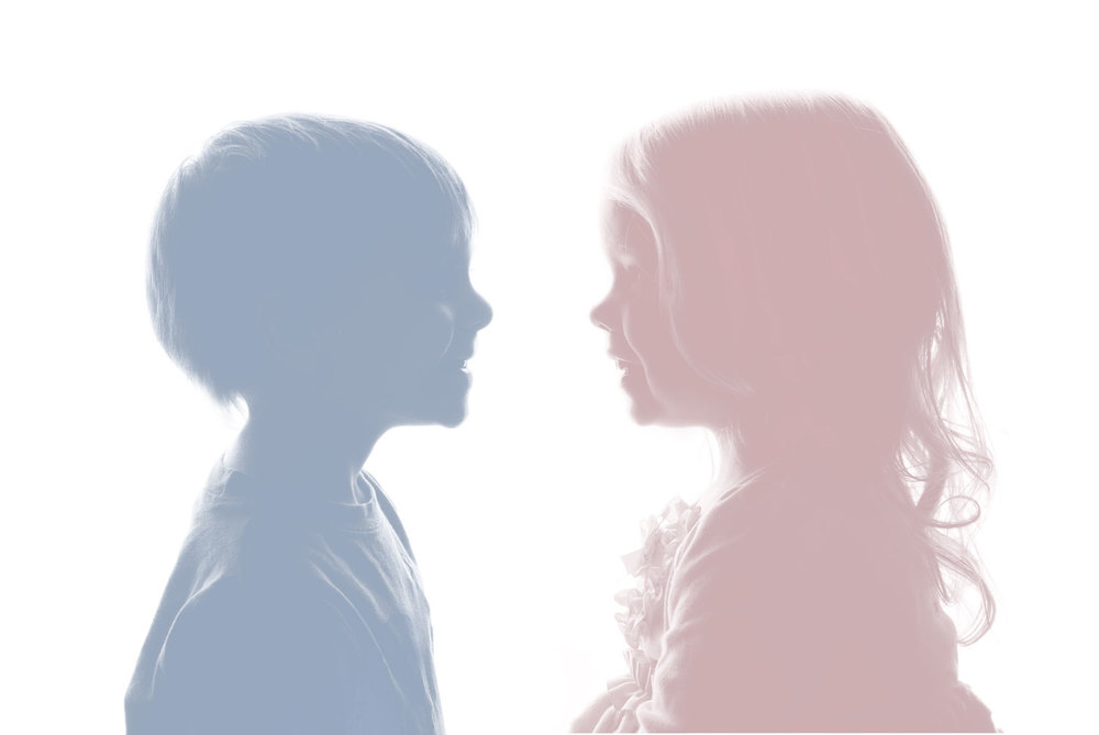 SIL-Pink-blue-pair.jpg
