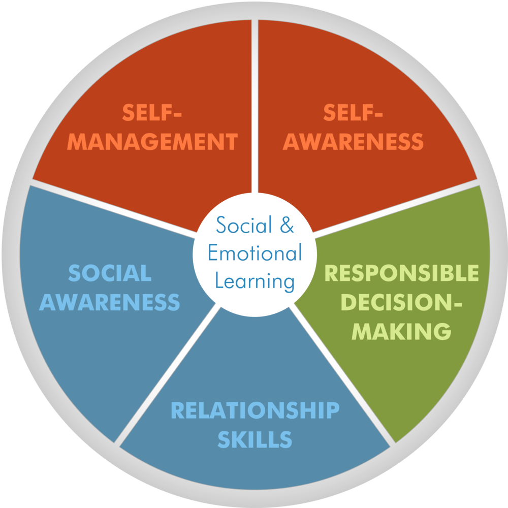 social-and-emotional-learning-core-competencies