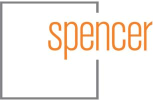 spencer-foundation.jpg