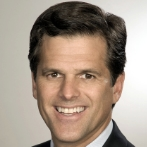 Timothy P. Shriver Board Chair CEO, Special Olympics
