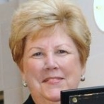 Ann S. Nerad Board Vice Chair Civic leader