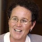 Linda Darling-Hammond Stanford University