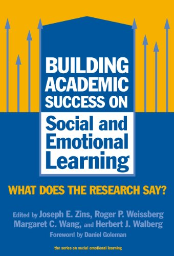 building-academic-success-on-social-and-emotional-learning.png