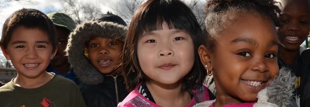 Image of kids.jpg