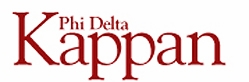 Phi Delta Kappan Logo.jpg