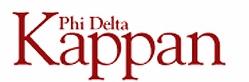 Phi Delta Kappan Logo.jpg