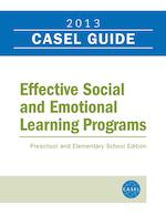 casel-guide-effective-sel-programs.png