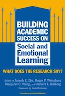 building-academic-sucess-on-sel.jpg