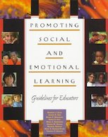 promoting-social-and-emotional-learning.jpg