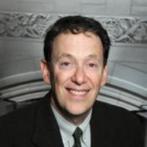 Paul Goren Evanston/Skokie (Ill.) School District