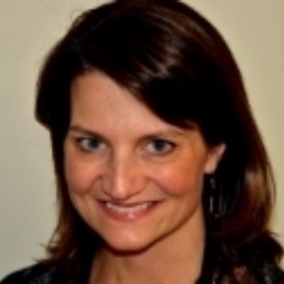 Karen Niemi President & CEO