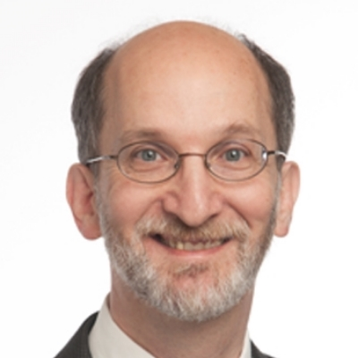 Roger P. Weissberg Chief Knowledge Officer