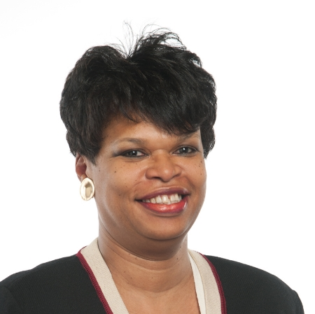 Cynthia Coleman Senior Executive Assistant to Roger P. Weissberg