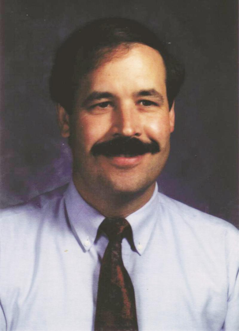 Joseph E. Zins
