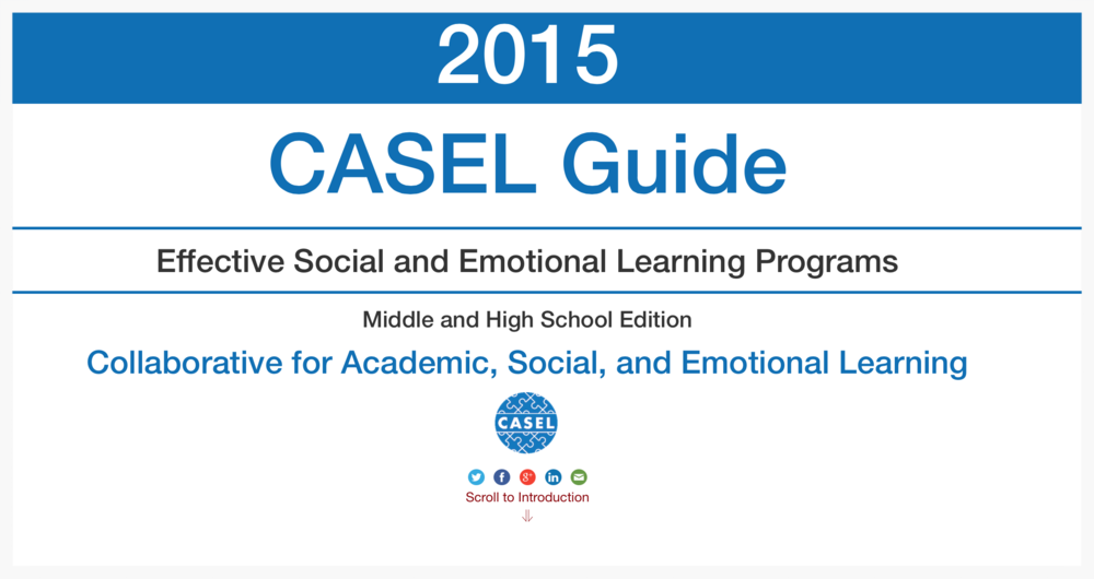 casel-secondary-guide-cover.png