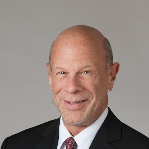 Eric Schaps SEL Specialist and Senior Advisor for Practice