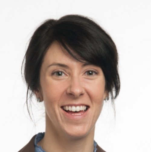 Amy Mart Predoctoral Fellow in SEL Research