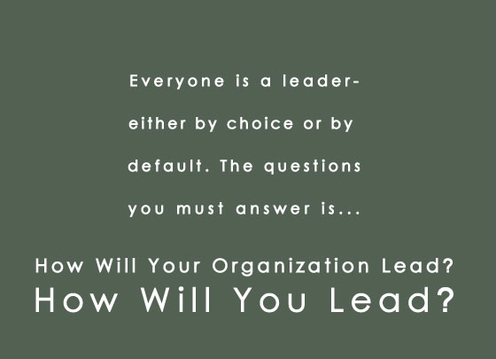 Everyone-is-a-leader---how-will-you-lead-.jpg