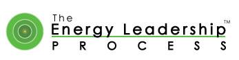 Energy-Leadership-Process-Logo-FT-060613.jpg