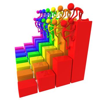 color coded leadership.jpg