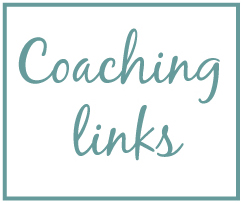 CLICK HERE Coaching Related Websites & Articles