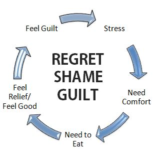 Regret Shame Guild Vicious Cycle.JPG