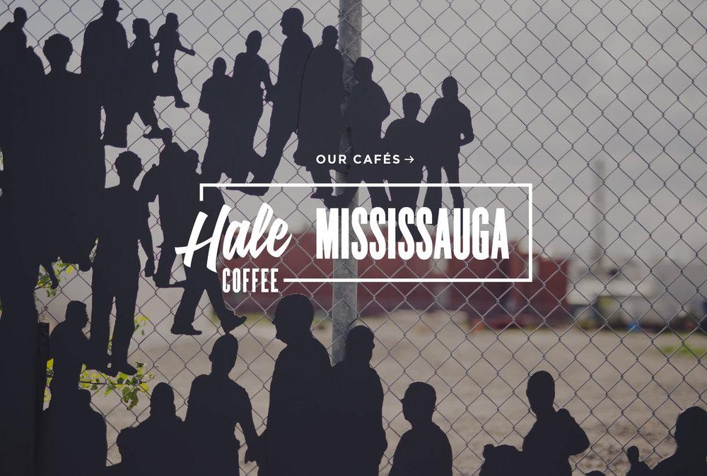 Hale Mississauga
