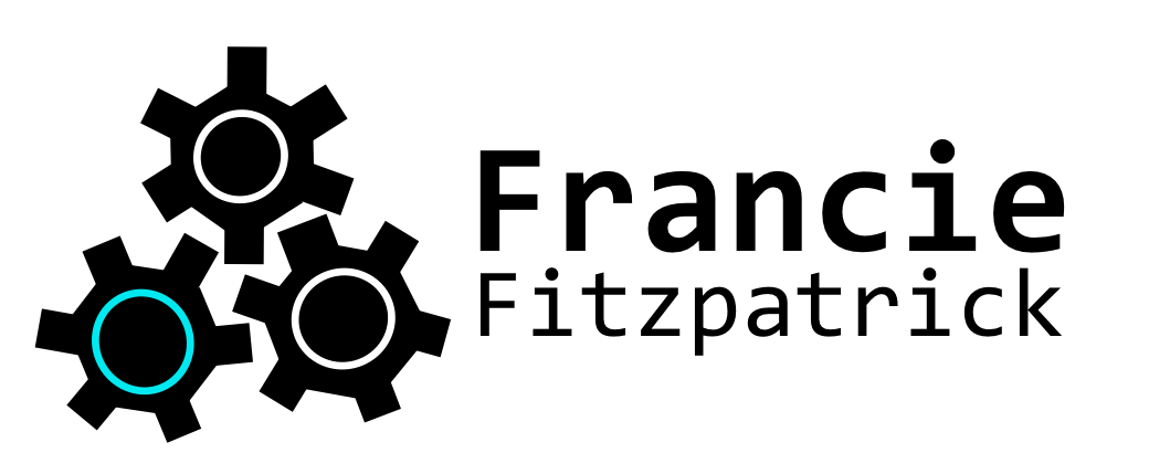 Francie Fitzpatrick Communications