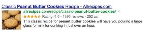 peanutbuttercookies.jpg