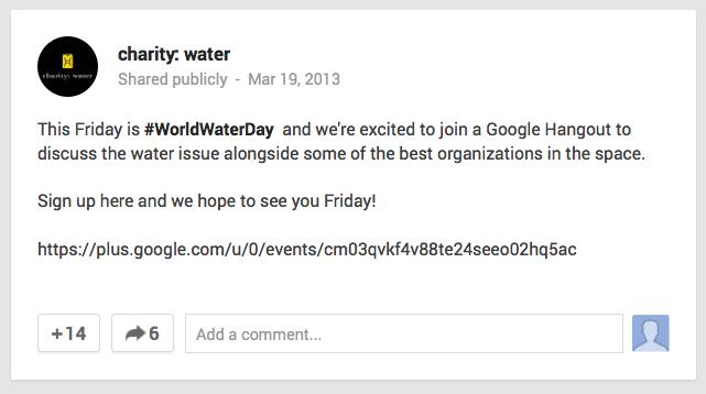 charitywater.jpg