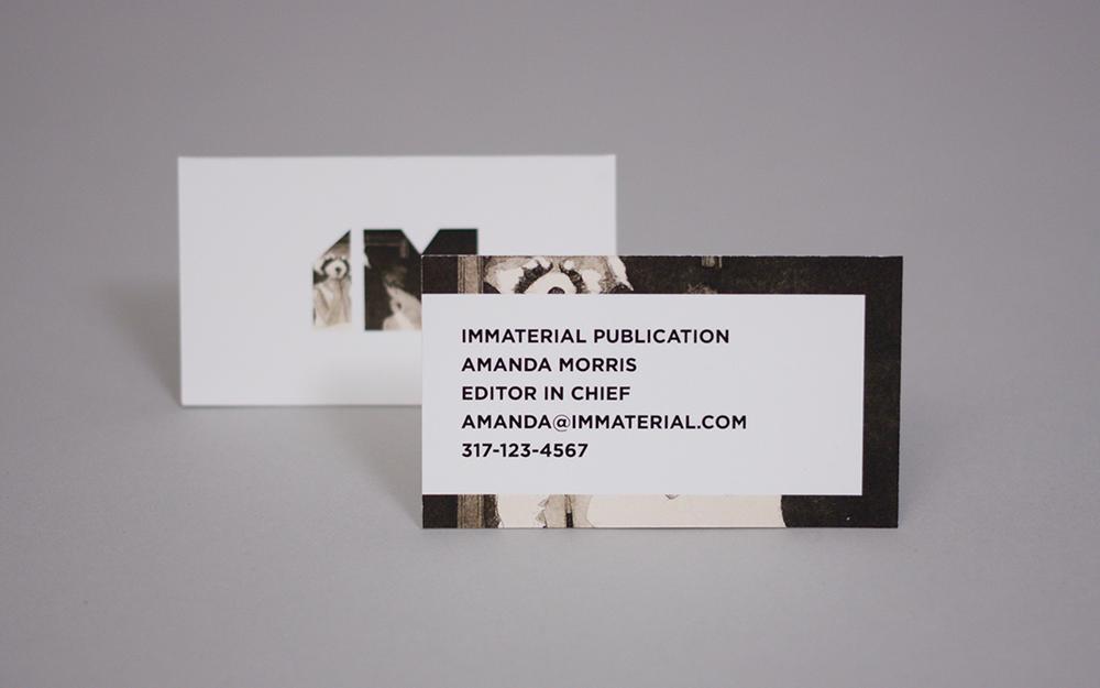 IM_Amanda's-Card.png