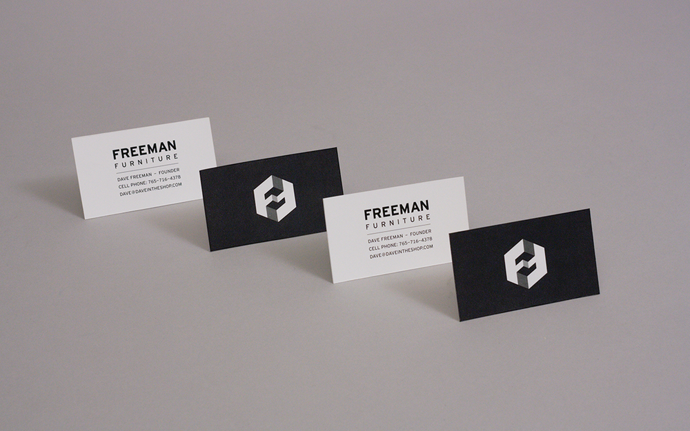 Freenman-Business-Cards-2.png