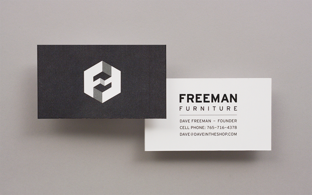 Freeman-Business-Card.png