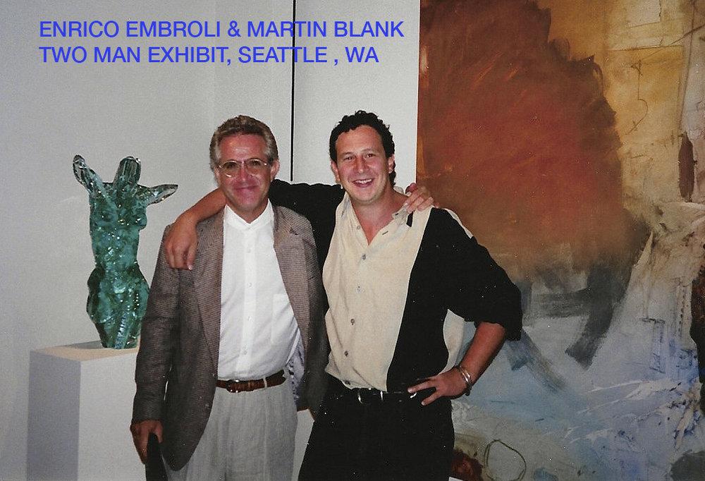 martin labllanc EE copy.jpg