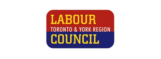 LabourCouncilLogo1.png