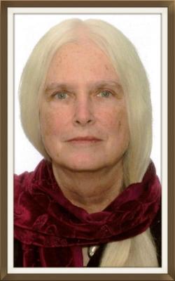President  - Carolyn Egan