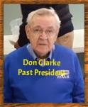 DClarke1.png