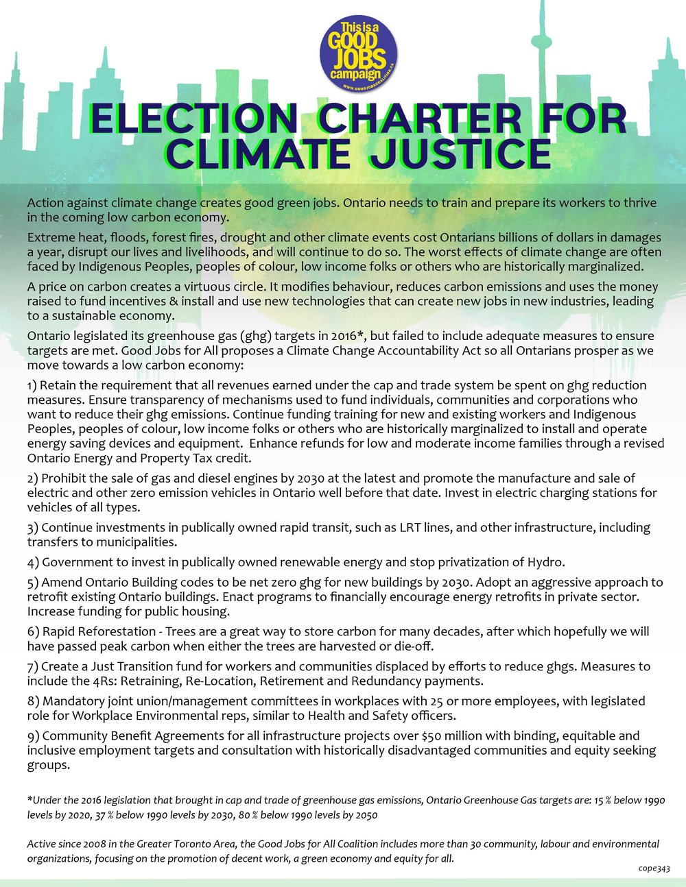 GoodJobs4All-Climate Charter.JPG