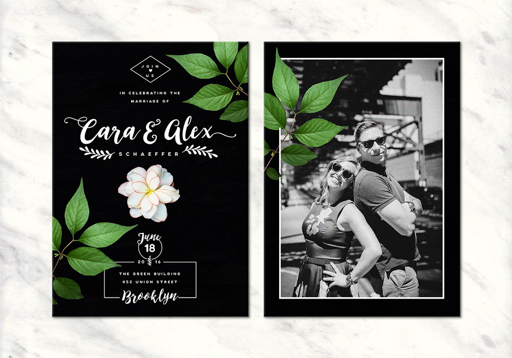 savethedate-mock.jpg