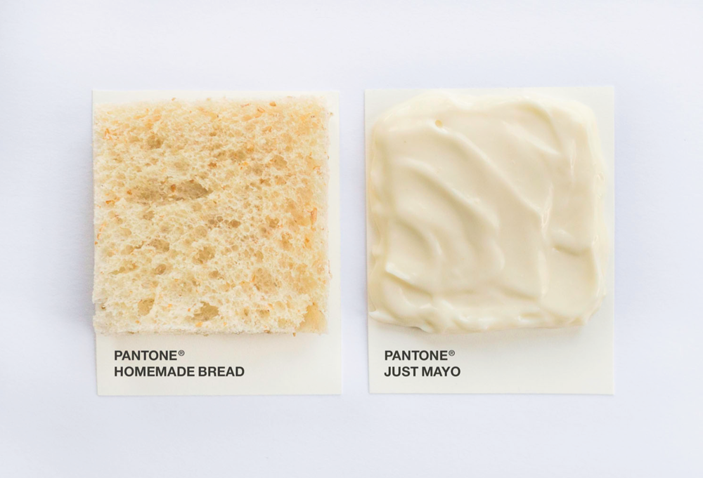 Screen Shot 2016-01-30 at 3.20.13 PM.png